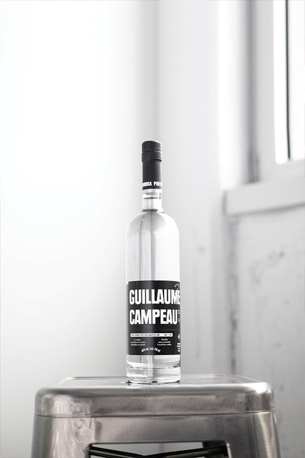 guillaume campeau, give a seat, entrepreneur, pur entrepreneur, cocktail, vodka, pur vodkaguillaume campeau, give a seat, entrepreneur, pur entrepreneur, cocktail, vodka, pur vodka